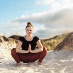21 mindful summer activities