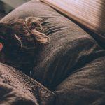 Symptomen en onbewust ontstaan van hyperventilatie